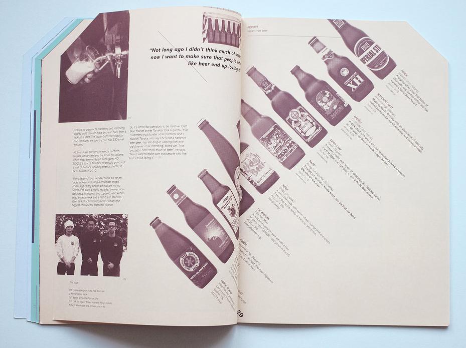 Acute - Magazine réalisé avec Audrey Manlot - ECV - 36.11.png