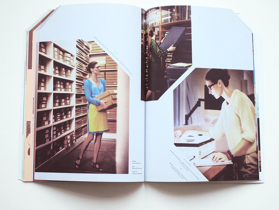 Acute - Magazine réalisé avec Audrey Manlot - ECV - 37.01.png