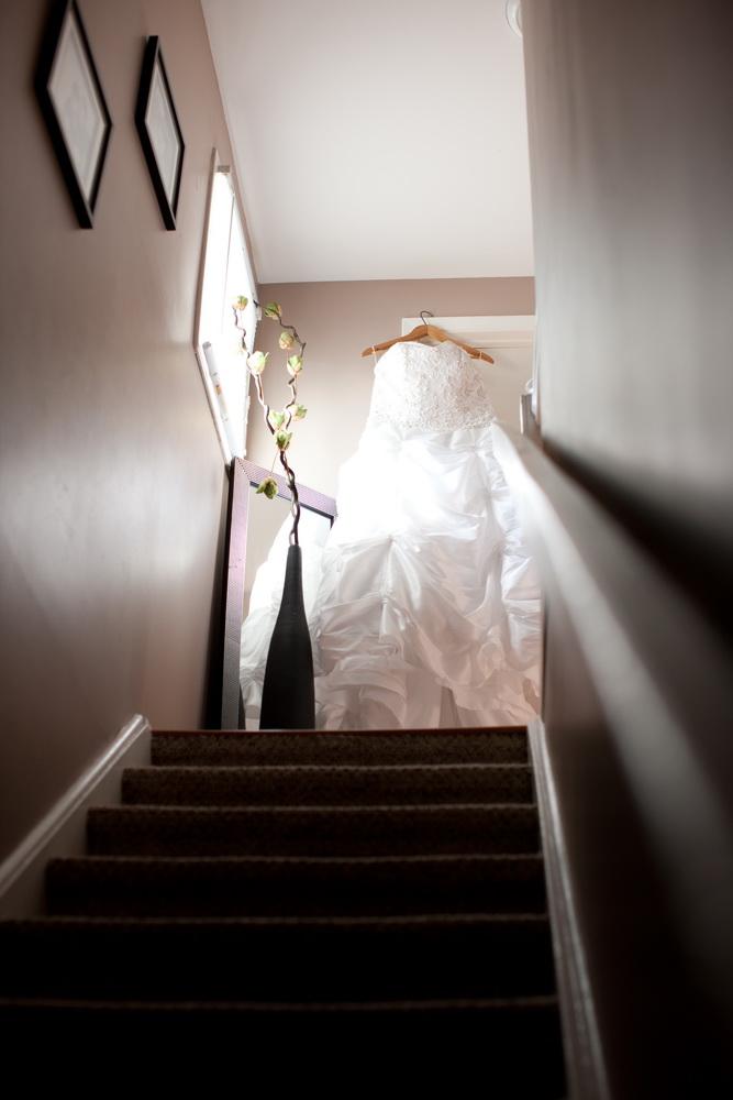 Terri & Kevin's Wedding_1_resize.jpg