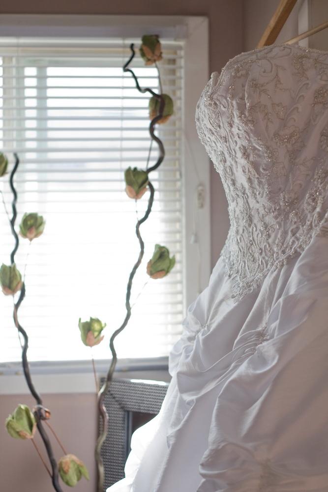 Terri & Kevin's Wedding_6_resize.jpg