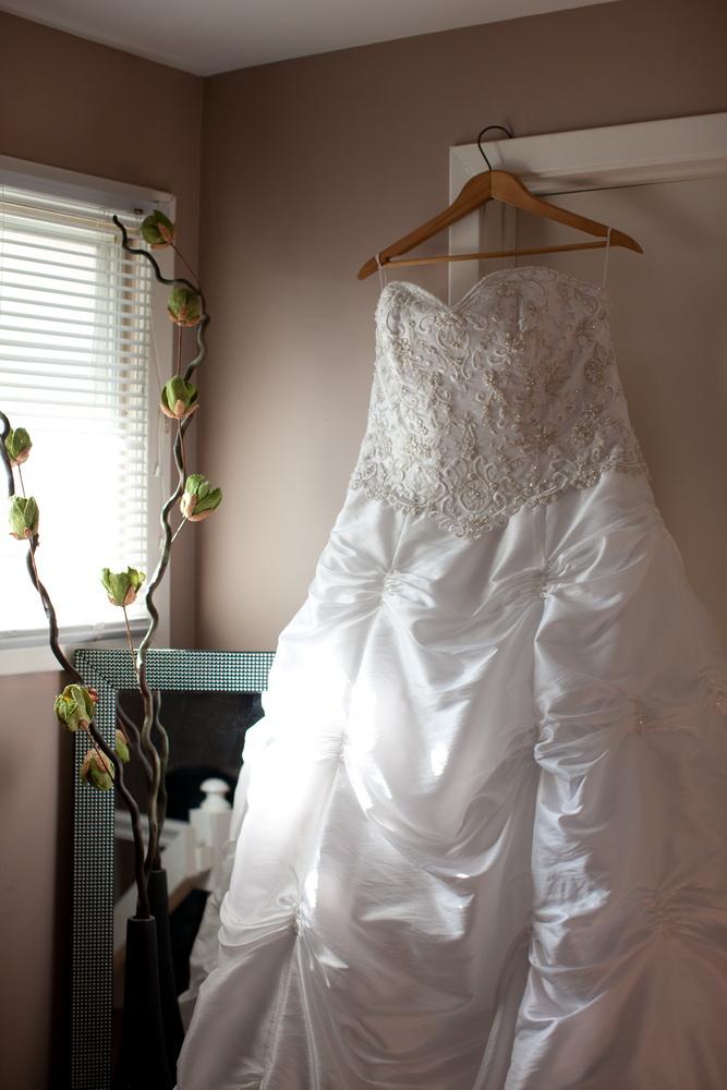 Terri & Kevin's Wedding_8_resize.jpg