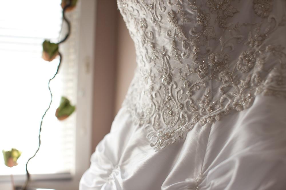 Terri & Kevin's Wedding_13_resize.jpg