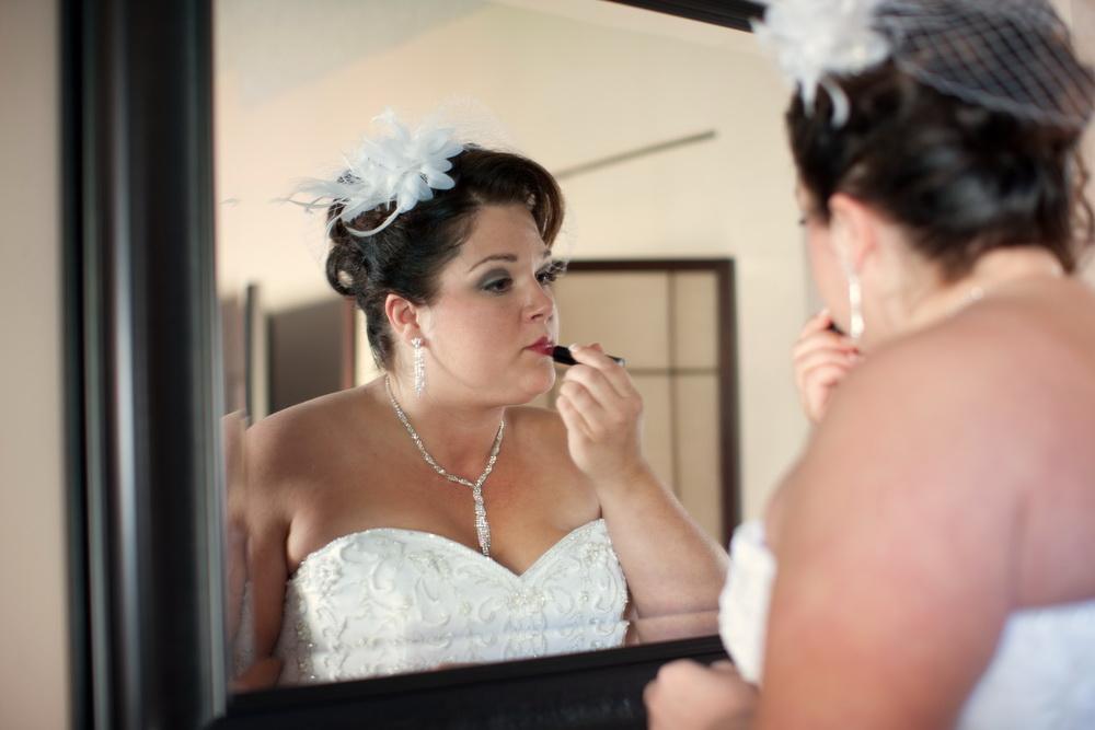 Terri & Kevin's Wedding_80_resize.jpg
