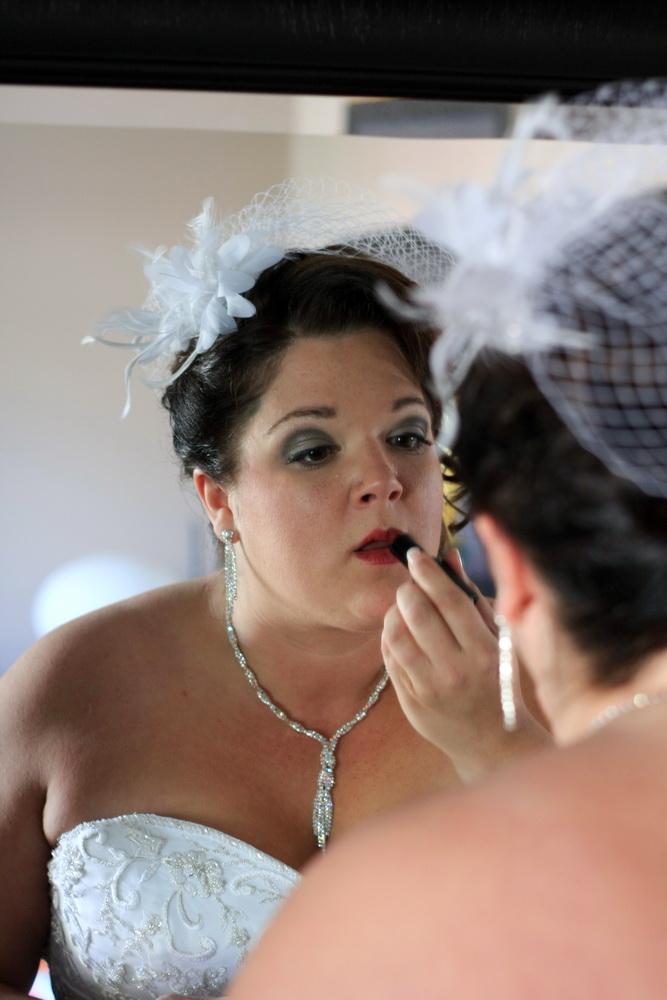 Terri & Kevin's Wedding_77_resize.jpg