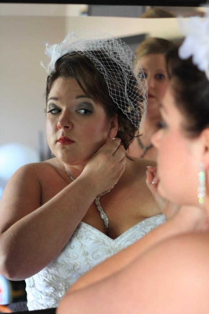 Terri & Kevin's Wedding_86_resize.JPG