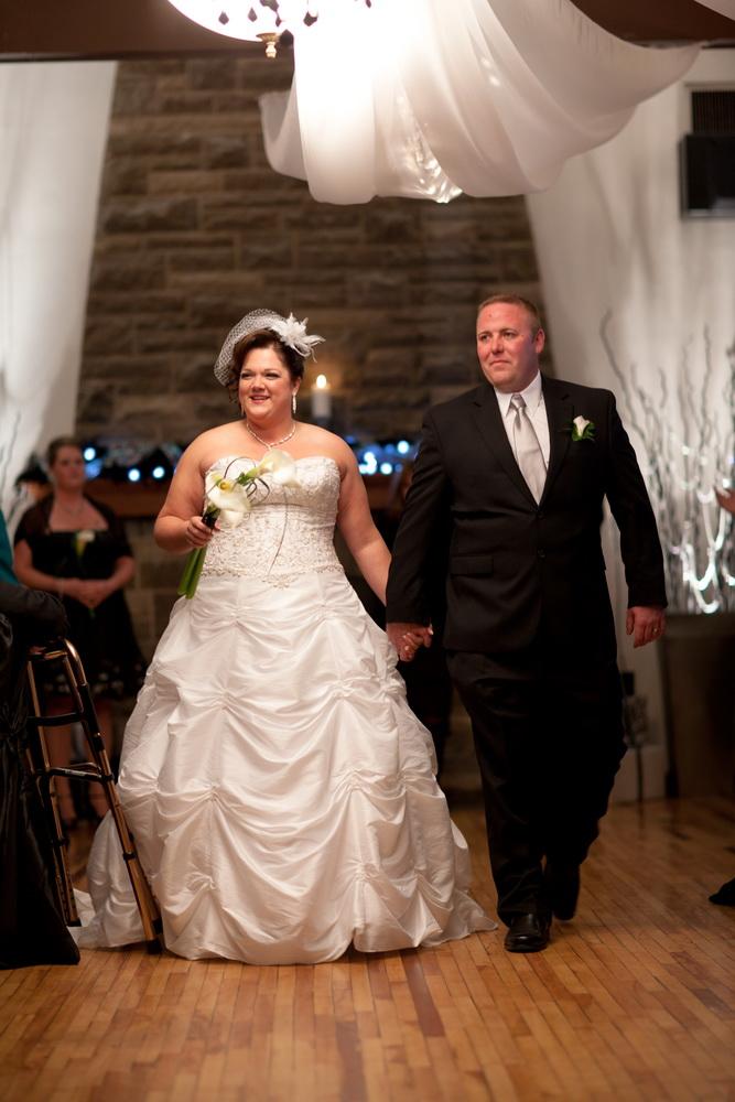 Terri & Kevin's Wedding_133_resize.jpg