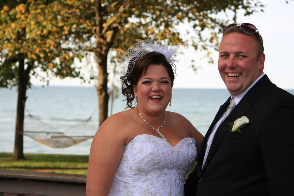 Terri & Kevin's Wedding_145_resize.JPG