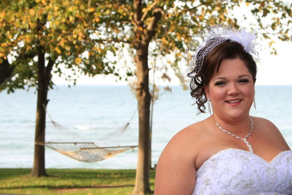 Terri & Kevin's Wedding_149_resize.jpg