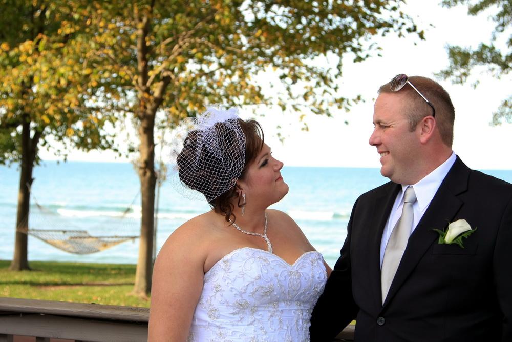 Terri & Kevin's Wedding_150_resize.jpg