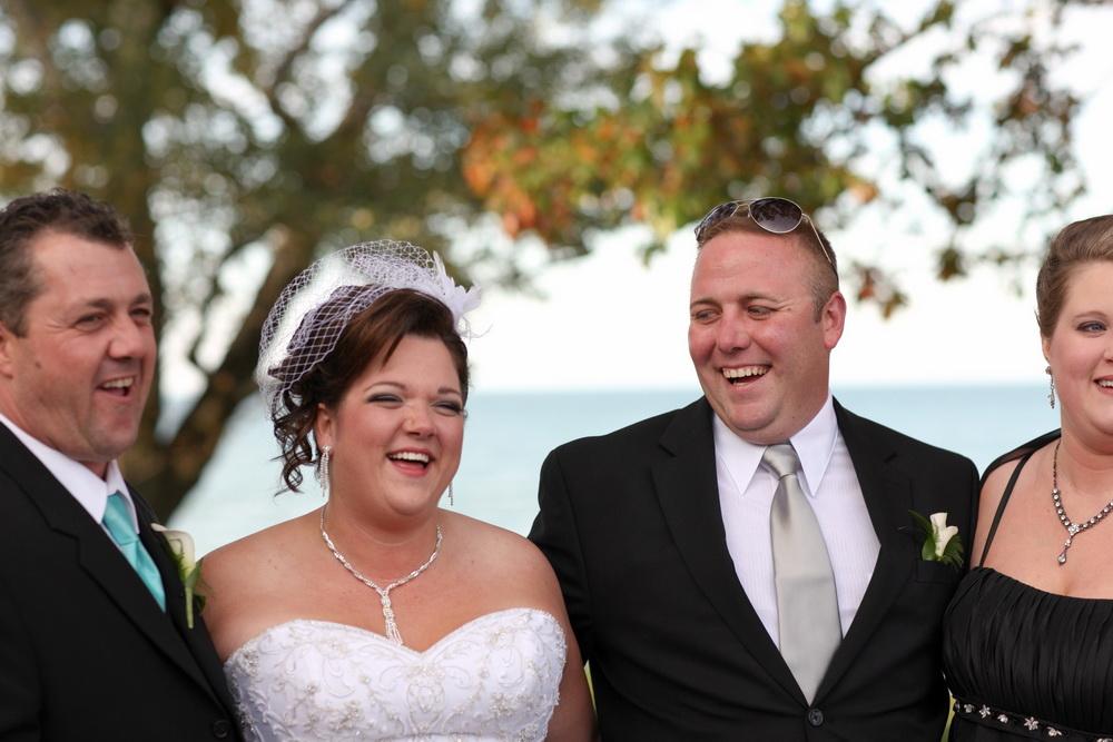 Terri & Kevin's Wedding_152_resize.jpg
