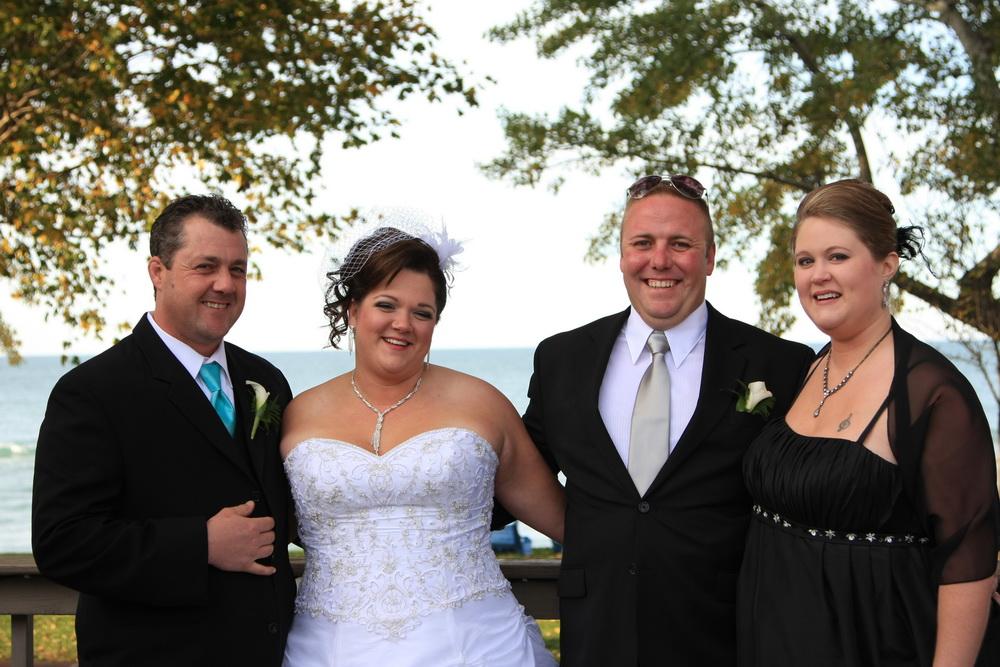 Terri & Kevin's Wedding_154_resize.JPG