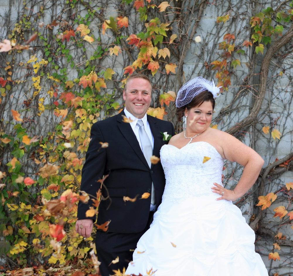 Terri & Kevin's Wedding_164_resize.jpg