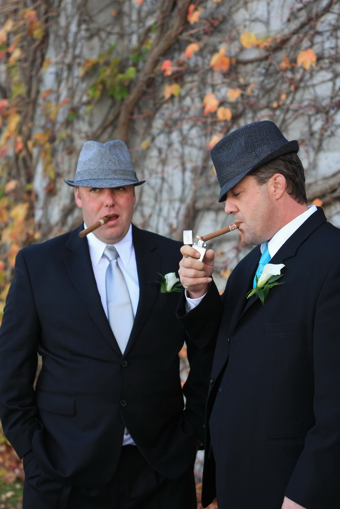 Terri & Kevin's Wedding_180_resize.JPG