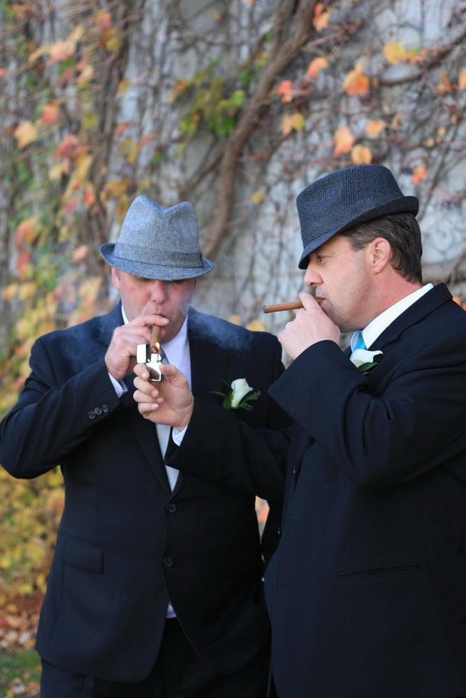 Terri & Kevin's Wedding_181_resize.JPG