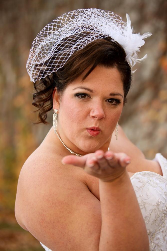 Terri & Kevin's Wedding_195_resize.jpg