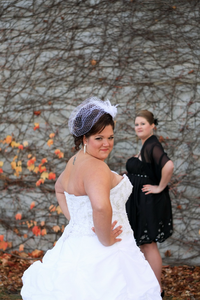 Terri & Kevin's Wedding_212_resize.jpg