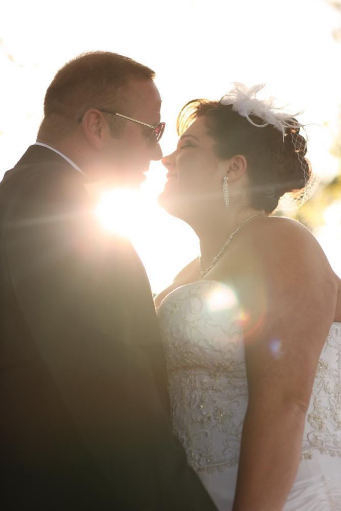 Terri & Kevin's Wedding_228_resize.jpg