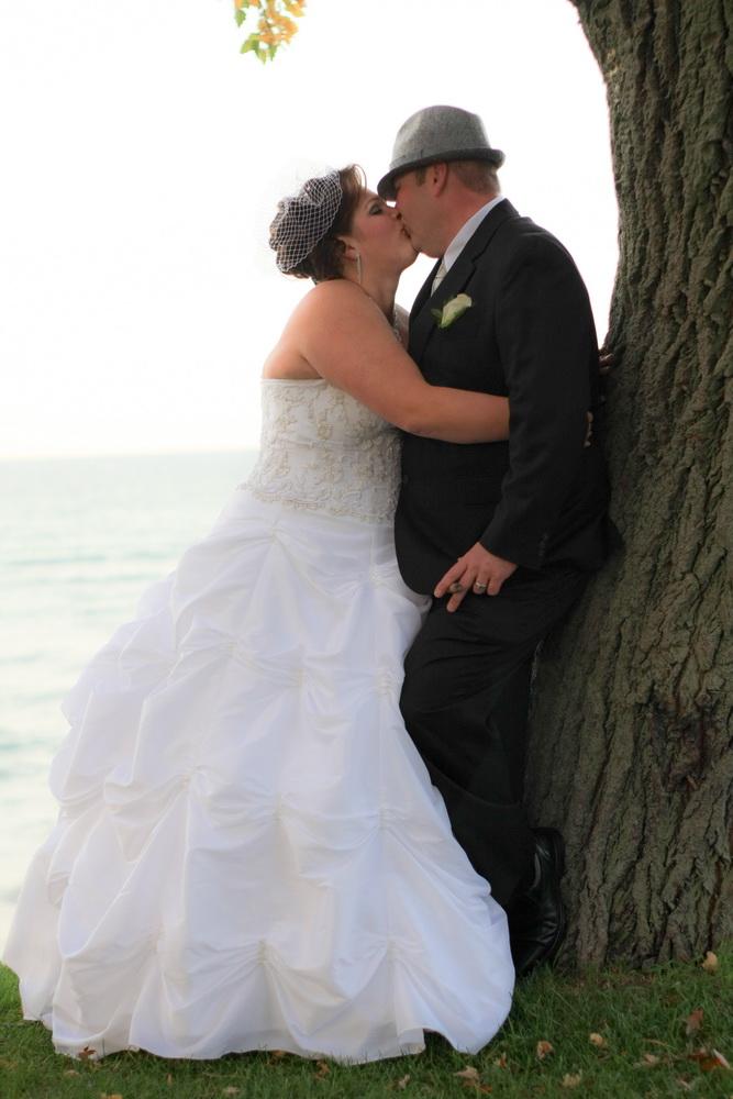 Terri & Kevin's Wedding_219_resize.jpg