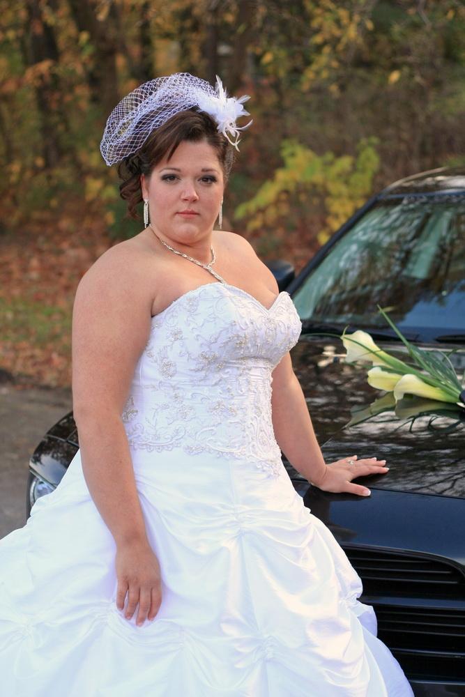 Terri & Kevin's Wedding_246_resize.jpg