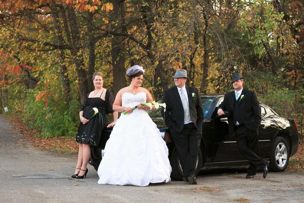 Terri & Kevin's Wedding_251_resize.jpg
