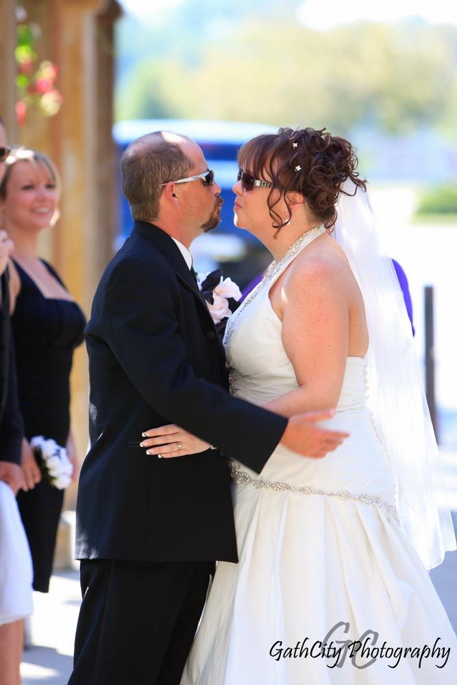 Rebecca & Scott BLOG_29_resize.jpg