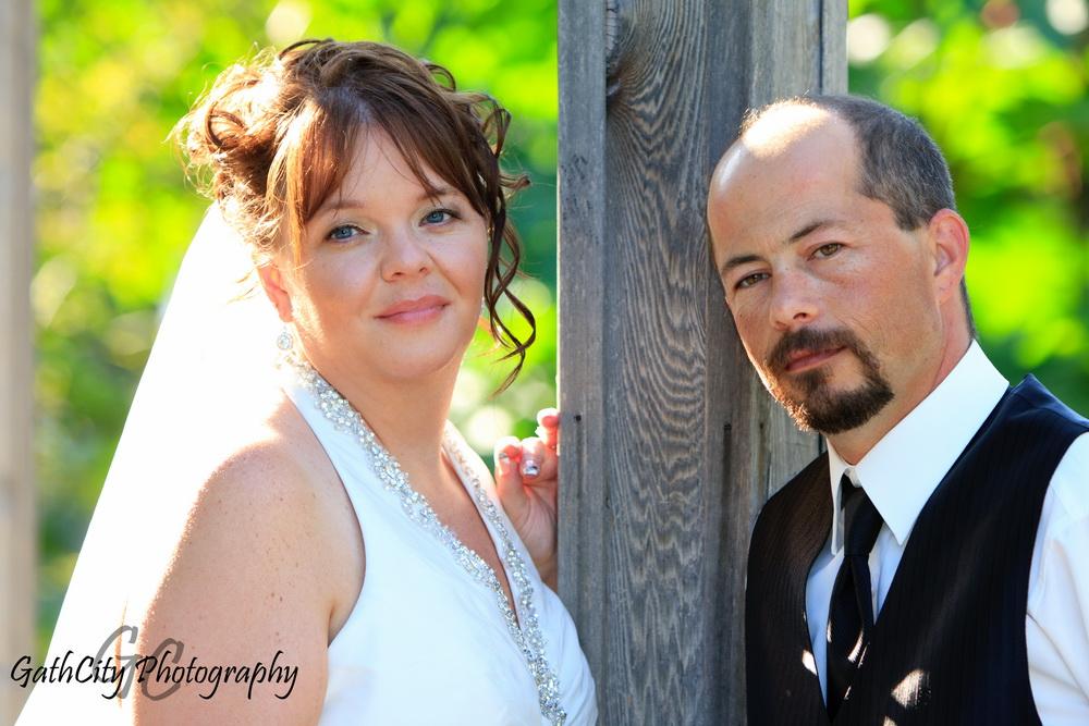 Rebecca & Scott BLOG_41_resize.jpg