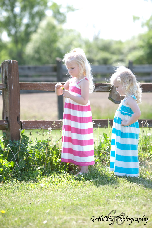 Hailey & Tamara_3_resize.jpg