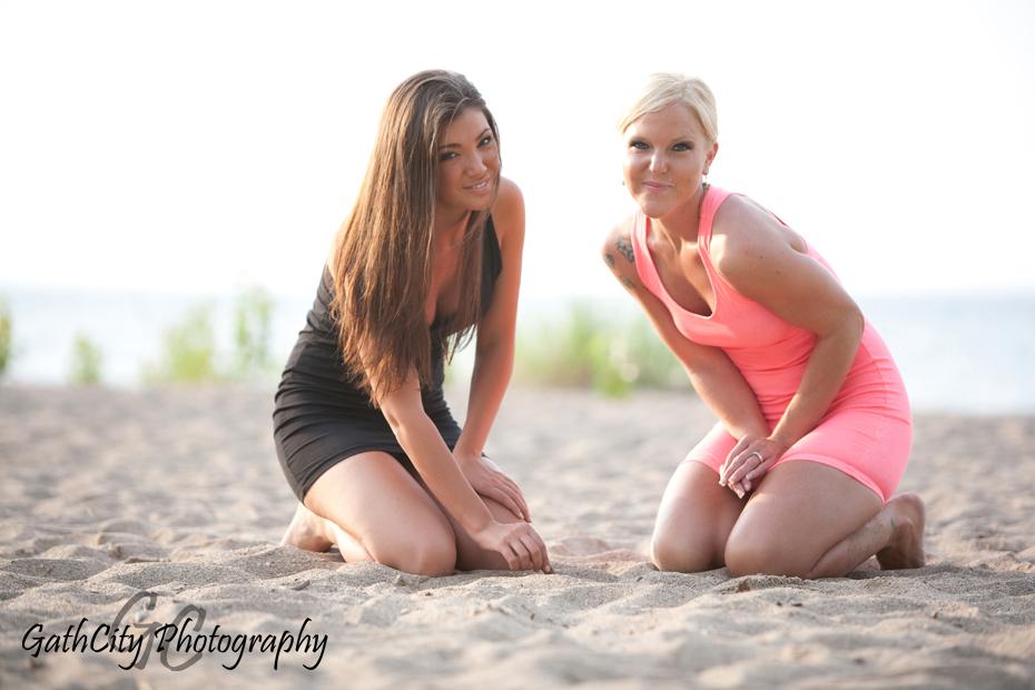 GathCityPhotographycomp005.jpg