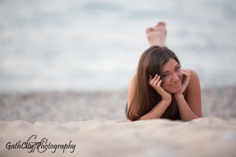 GathCityPhotographycomp022.jpg
