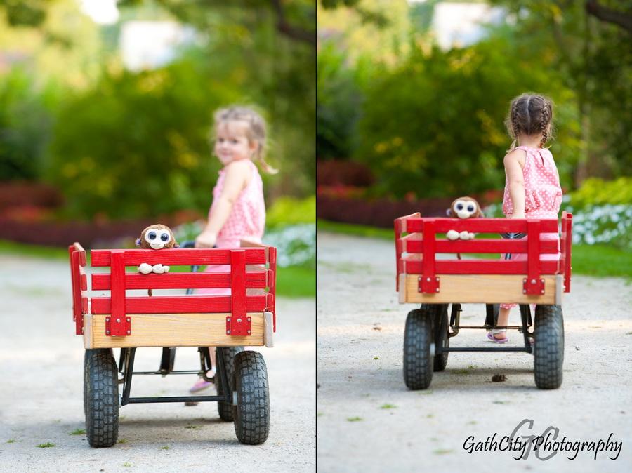 GathCityPhotography010_resize.jpg