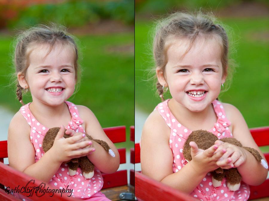 GathCityPhotography010a_resize.jpg