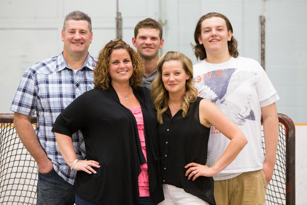 Family Photos_12_resize.jpg