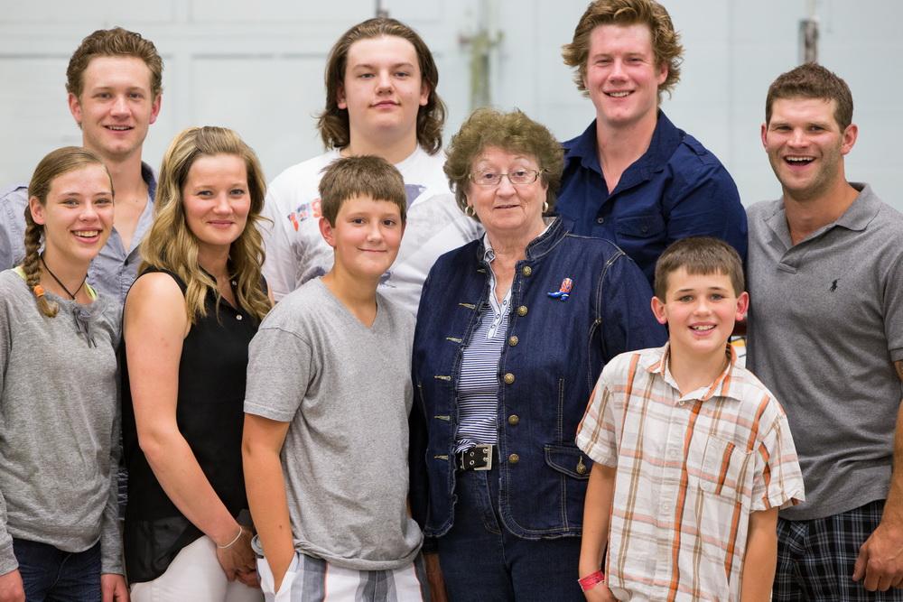 Family Photos_13_resize.jpg