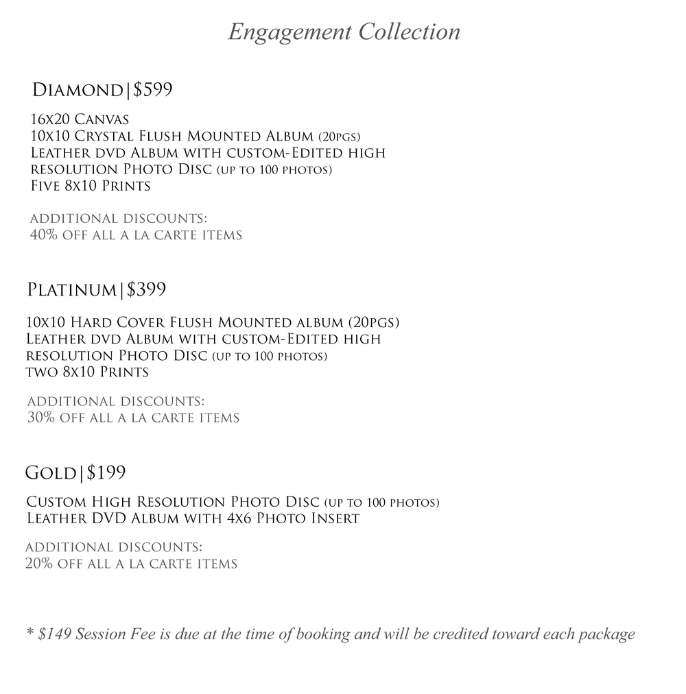 Engagement Packages 2014.jpg
