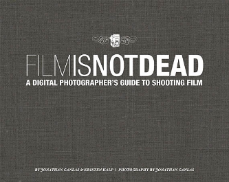 www.  filmisnotdead.com