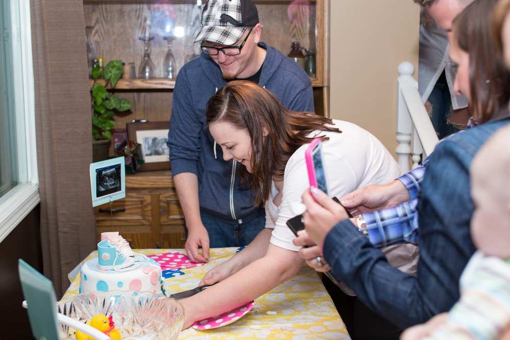 Gender Reveal Party_21_resize.jpg
