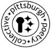 PPC logo-black round.jpg