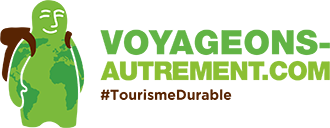Logo_voyageons_autrement_tourisme_durable.png