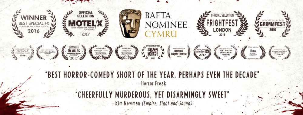 coverphoto_bafta.png