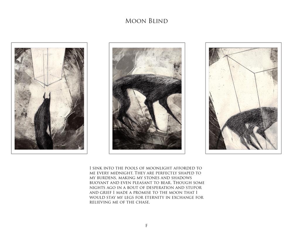 Moon Blind-1.jpg