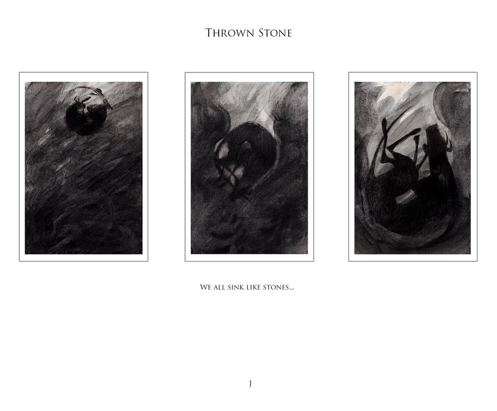 Thrown Stone-A.jpg