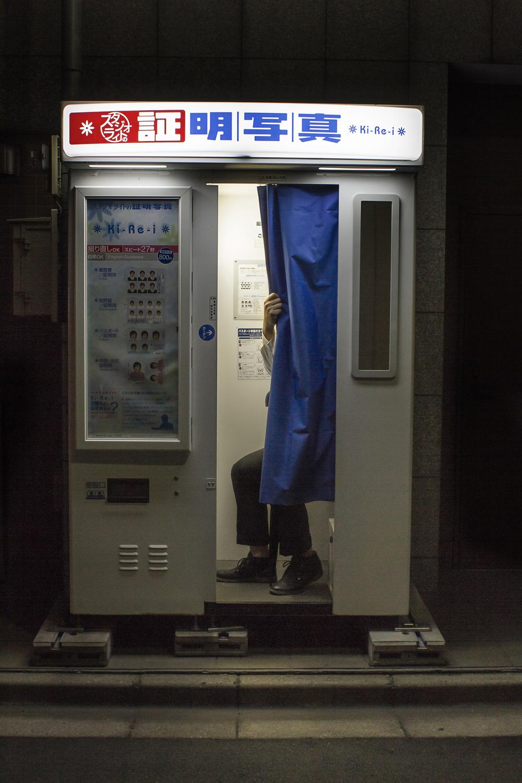 retsu-san