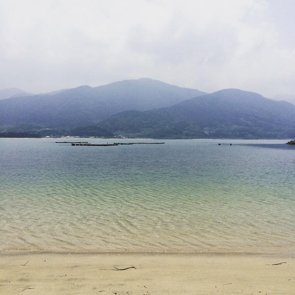 itoshima11.JPG