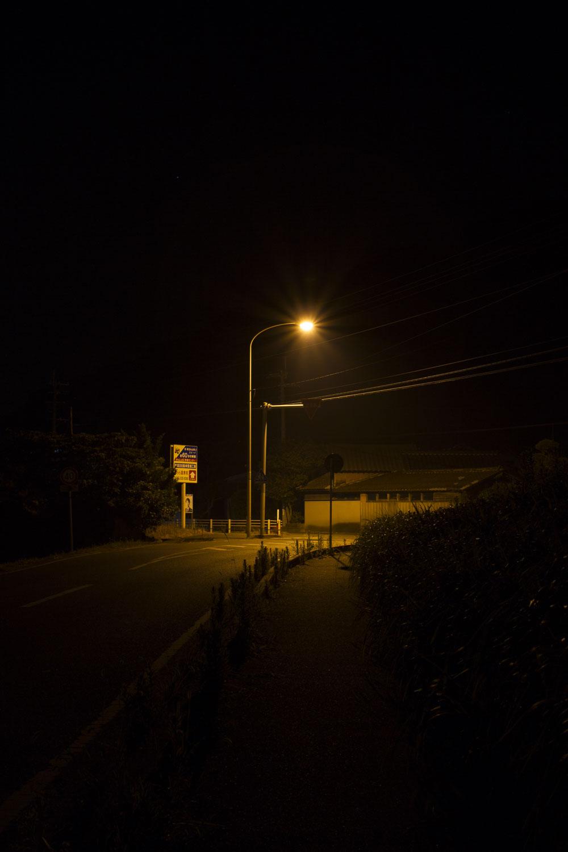 highway-202-to-karatsu_9_julia-mejnertsen.jpg