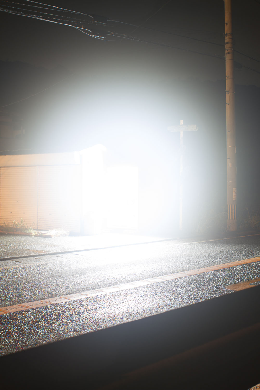 highway-202-to-karatsu_11_julia-mejnertsen.jpg