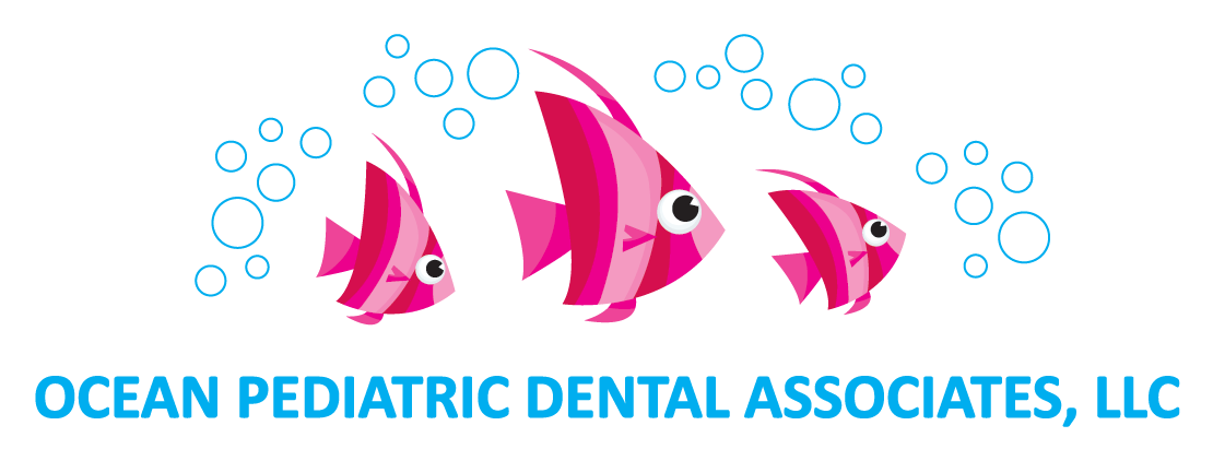 Dentist Toms River – Manahawkin, NJ | Dentistry | Ocean Pediatric Dental