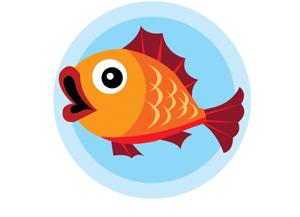 first_visit_fish.jpg