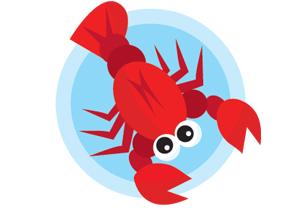 insurance_fish.jpg