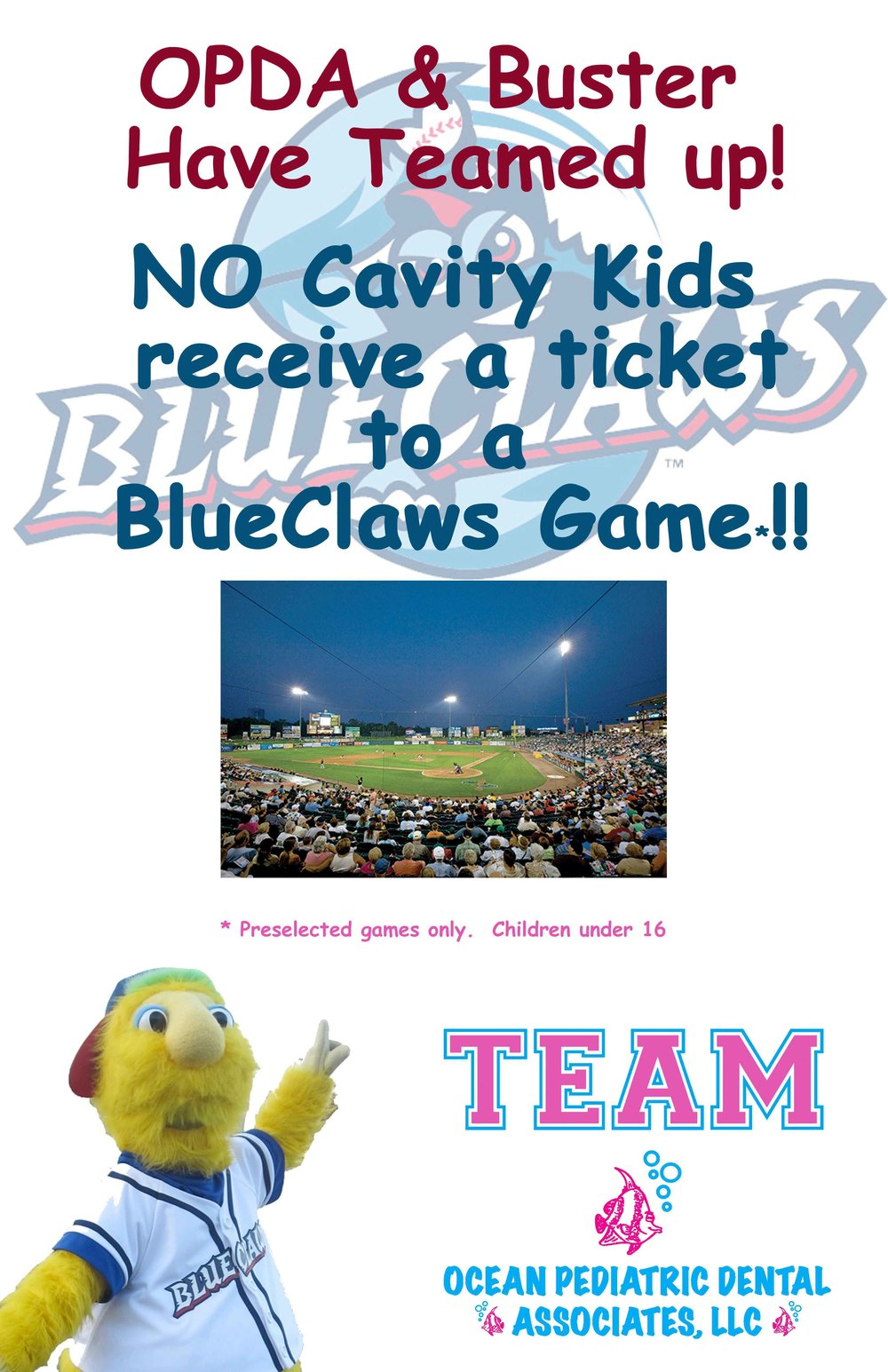 blueclaws copy.jpg