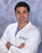 Dr. Jonathan Medina